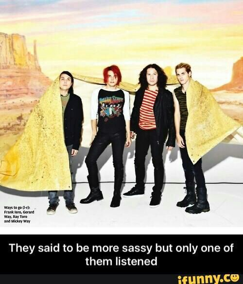 I know another adopted by My Chemical Romance. It is my first story t… #fanfic Fanfic #amreading #books #wattpad