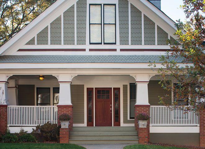 Front Door Architecture 130 best pella entry doors images on pinterest | entry doors