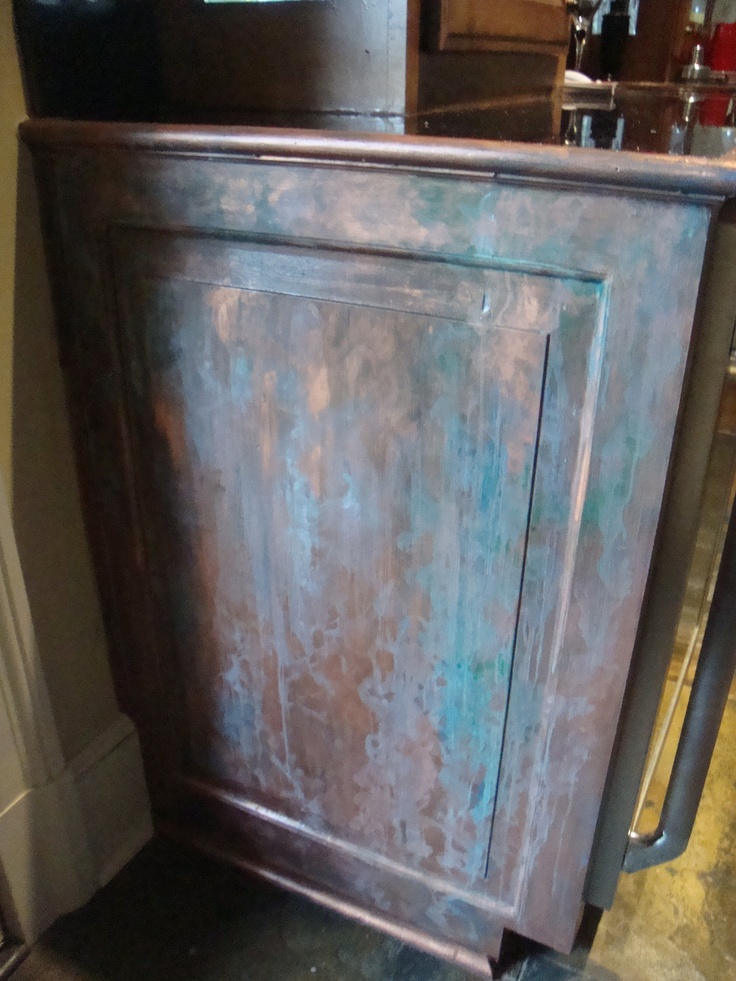 Photos Of Chalk Painted Furniture Of
