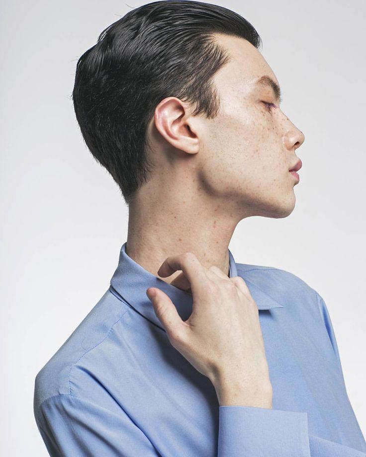 Marel Film Photographer / ryusoo Hair & Make / lee seung yun