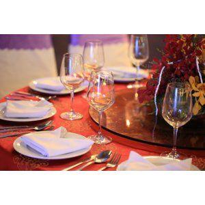 Almoço ou jantar à americana | Portal Munalú - etiqueta, moda, estilo, bem-estar