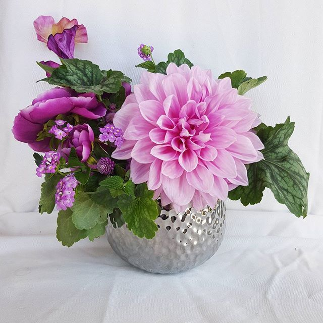 Centerpiece Ideas 10 best small centerpiece ideas images on pinterest | centerpiece