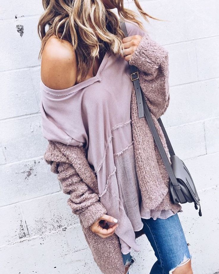 Find More at => http://feedproxy.google.com/~r/amazingoutfits/~3/6I2RxkGXW2E/AmazingOutfits.page