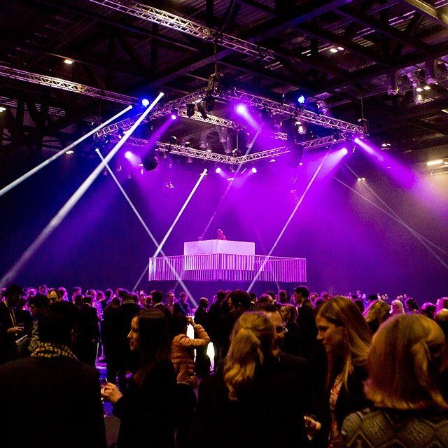 """""""The latest article on the Corporate Events blog is all about technical production and how to take the stress out of getting it right. Follow the link in our bio to read the full post! #eventprofs• • • • • #eventproduction #technicalsupport #production #tech #eventtech #events #agency #AV #conference #awards #experiential"""" by @corporateeventsuk (corporateeventsuk). • • What do you think about this one? @aclassicpartyrental @adelolatextil @adroitsoundent @aemexhibitions,@aes_nyc @affinitinyc…"""