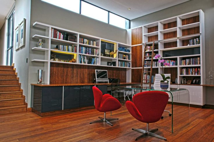 House Gey van Pittius - Johannesburg. Photography by JP Hanekom