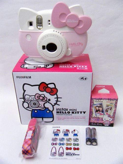 Find this Pin and more on Hello Kitty D D D. 833 best Hello Kitty D D D images on Pinterest