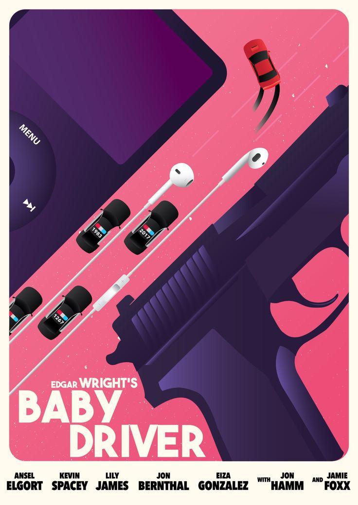Baby-Driver-2.jpg (1448×2048)