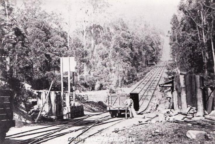 coal mining Illawarra