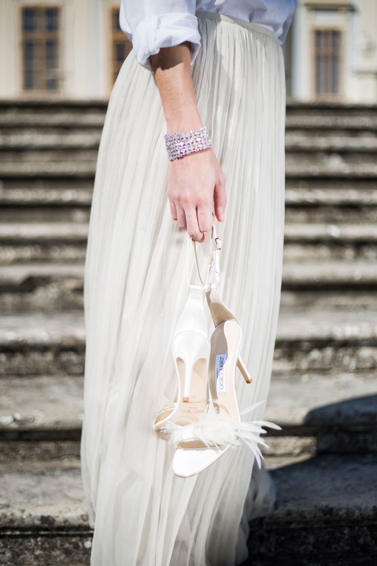 Ciro bracelet | Get inspired by our brand new magazine issue, special wedding! https://boulesse.com/en/product/6806/BOULESSE/BOULESSE-Magazin-12016-The-Art-of-Loving-English