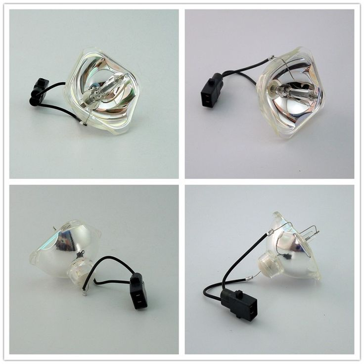 Find More Projector Bulbs Information about High quality Projector Bulb ELPLP53 For EPSON EB 1830/EB 1900/EB 1910/EB 1915  With Japan Phoenix Original Lamp Burner,High Quality projector lamp replacement bulbs,China projector light bulb Suppliers, Cheap projector bulb lumens from Electronic Top Store on Aliexpress.com