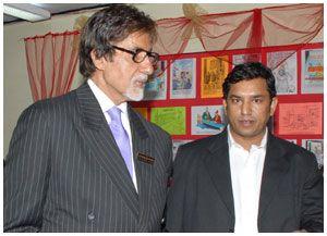 #Bollywood #Astrologer Deepak pandit