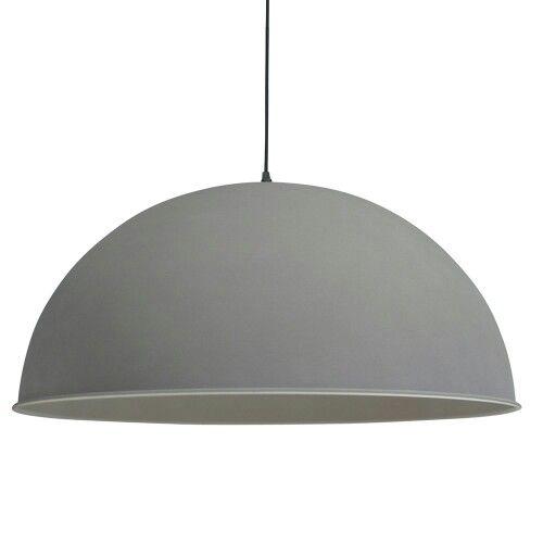 Hanglamp Moon van VT wonen