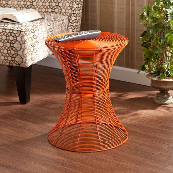 1000 Ideas About Sofa End Tables On Pinterest Tv Trays Laptop Desk And End Tables