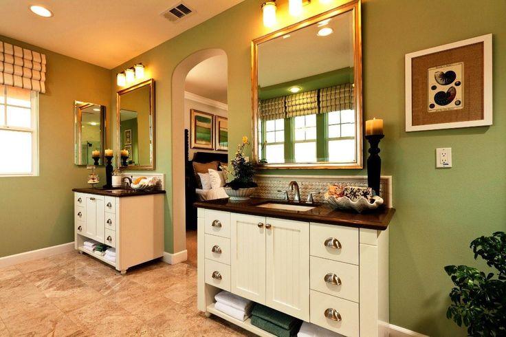 21 best Raise bathroom vanity images on Pinterest ...