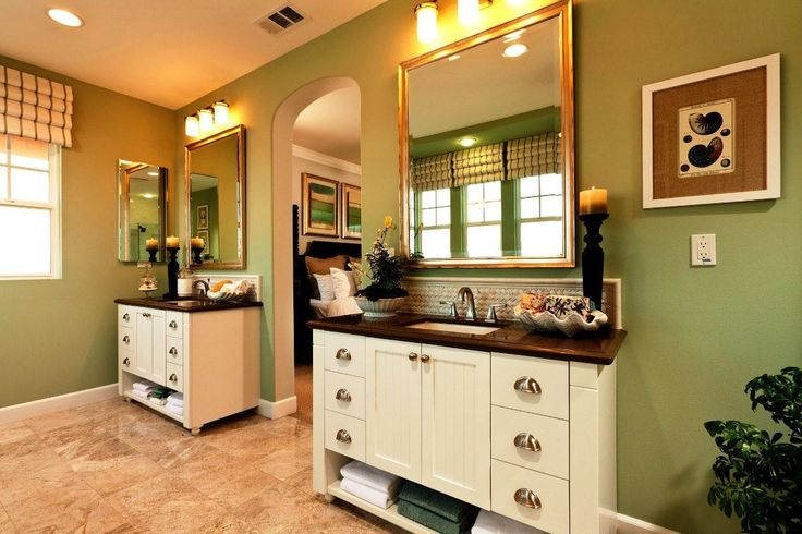 1000 Images About Raise Bathroom Vanity On Pinterest The Roof Raising And Double Sinks