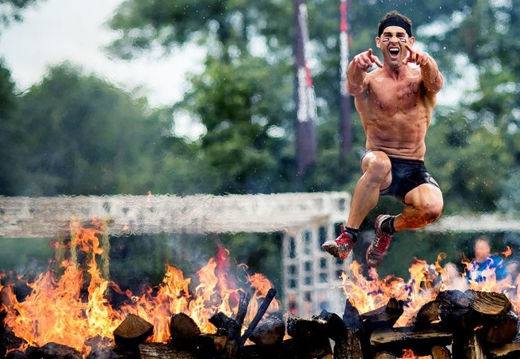 Your Photos and Spartan Race Results. Now Easier to Find.Reebok Spartan Race provides you with high quality photos, free of charge. Unlike
