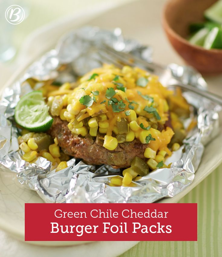 28 Irresistible Camping Food Ideas: 28 Best Foil Pack Recipes Images On Pinterest