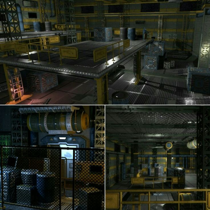 https://www.3dmodels-textures.com/industrialsf3