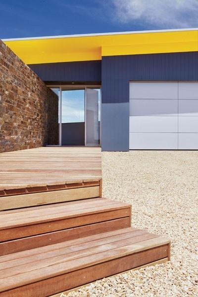Grand Designs Australia   Series 3 Episode 7: Barossa Valley Glass House |  LifeStyle