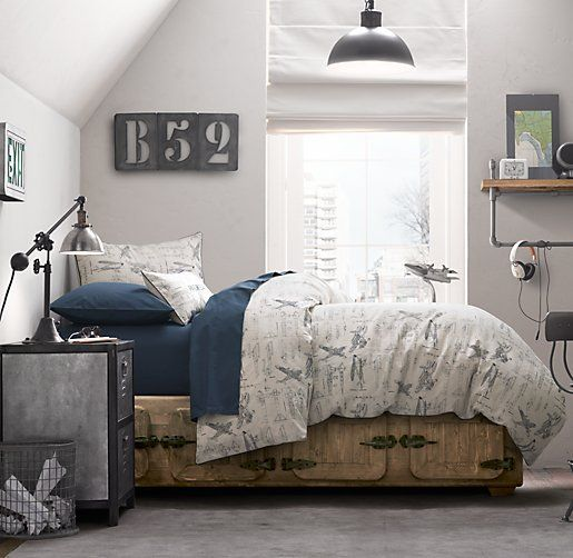 1000 Images About Jongenskamer Boys Room On Pinterest Astronauts Industrial And All About Me