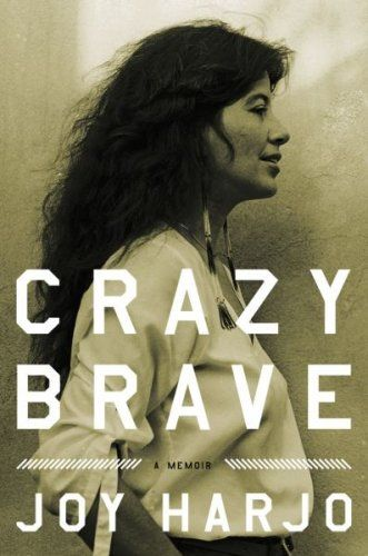 10 Books by Native American Authors