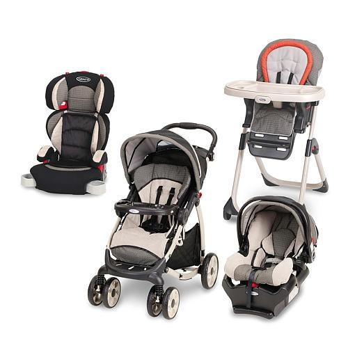 graco turbo elite highback booster car seat ben graco babies r us baby ideas. Black Bedroom Furniture Sets. Home Design Ideas