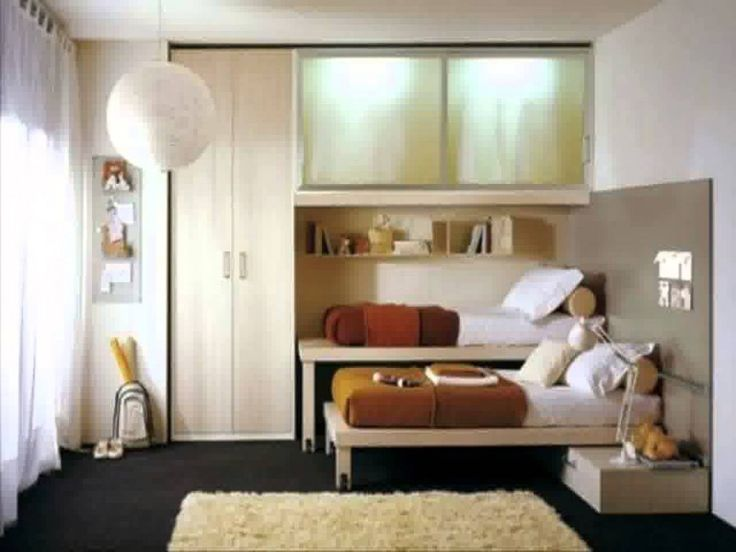 Best 25+ Very small bedroom ideas on Pinterest | Boho room ...
