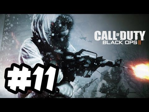 http://callofdutyforever.com/call-of-duty-gameplay/call-of-duty-black-ops-2-gameplay-walkthrough-part-11-mission-6-karma-level-6-bo2/ - Call of Duty: Black Ops 2 - Gameplay Walkthrough Part 11 [Mission 6: Karma] - Level 6 - BO2  FOLLOW ME ON TWITTER: http://twitter.com/GhostRobo FOLLOW ME ON INSTAGRAM: http://instagram.com/theGhostRobo Don't forget to leave a Like and Favorite if you enjoyed this video!! It really helps 🙂 #GhostRoboArmy for life!!