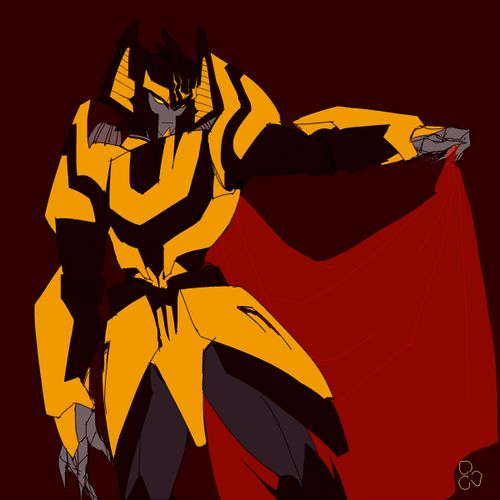 Tfp Sunstreaker Images - Reverse Search