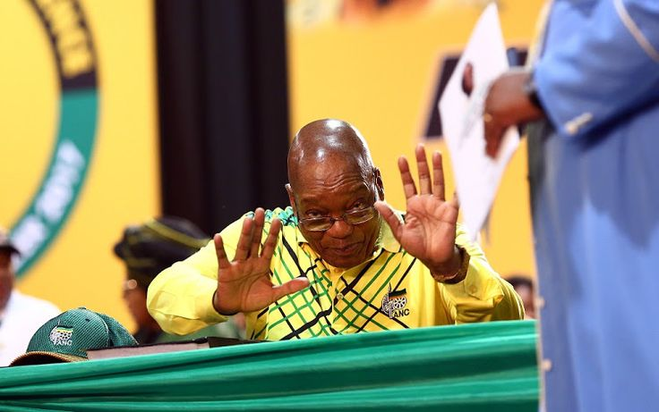 The Sunday Times has learnt that secret meetings are planned after Christmas to discuss ways to manage Jacob Zuma's exit.