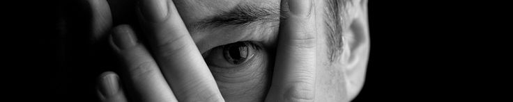 Psicología Online: Cómo superar la ansiedad
