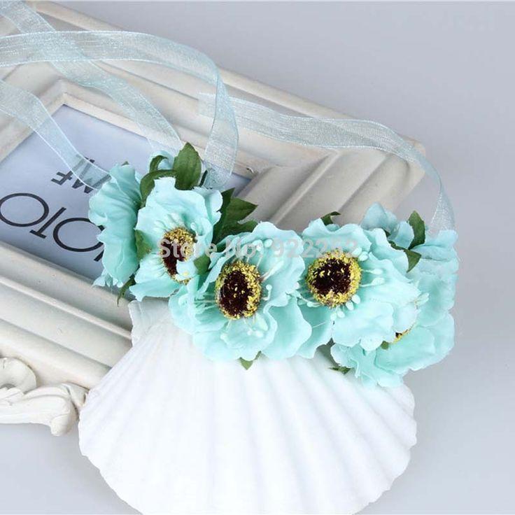 1 шт. ручной ручной запястье корсаж, Невесты сестры пром браслет, Свадебные украшения сада, Фотографии реквизит купить на AliExpress