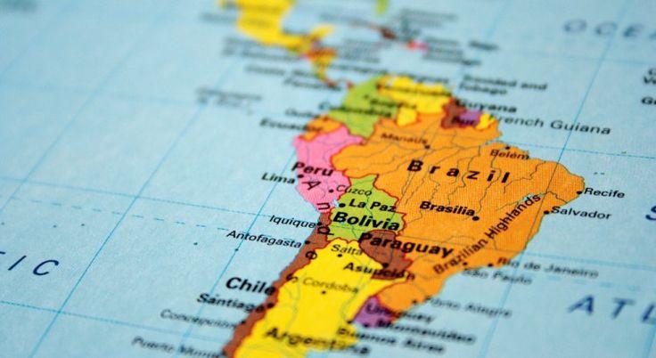 A quienes nos han seguido la pista vía Startup Essentials o Apremy.com se habrán dado cuenta que somos unos fanáticos del potencial que tiene Latino América #Latam si unimos esfuerzos entre ciudades y países.