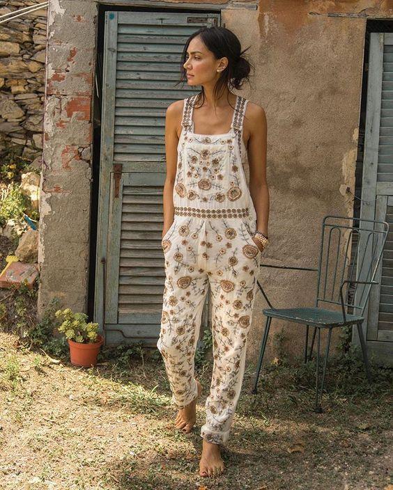 ebaf16a1790 Boho fashion