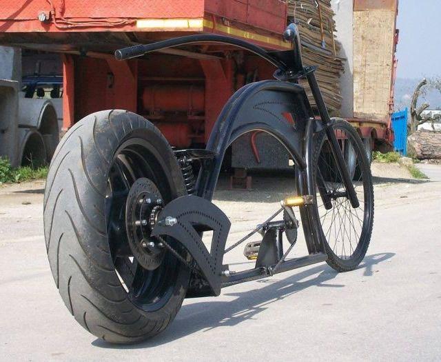 bicicletas-malucas-cheias-de-estilo_19                                                                                                                                                      Mais