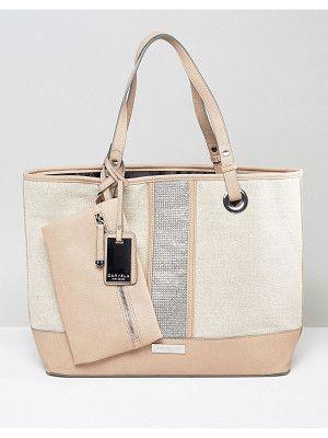 Carvela Krypton Shopper Bag