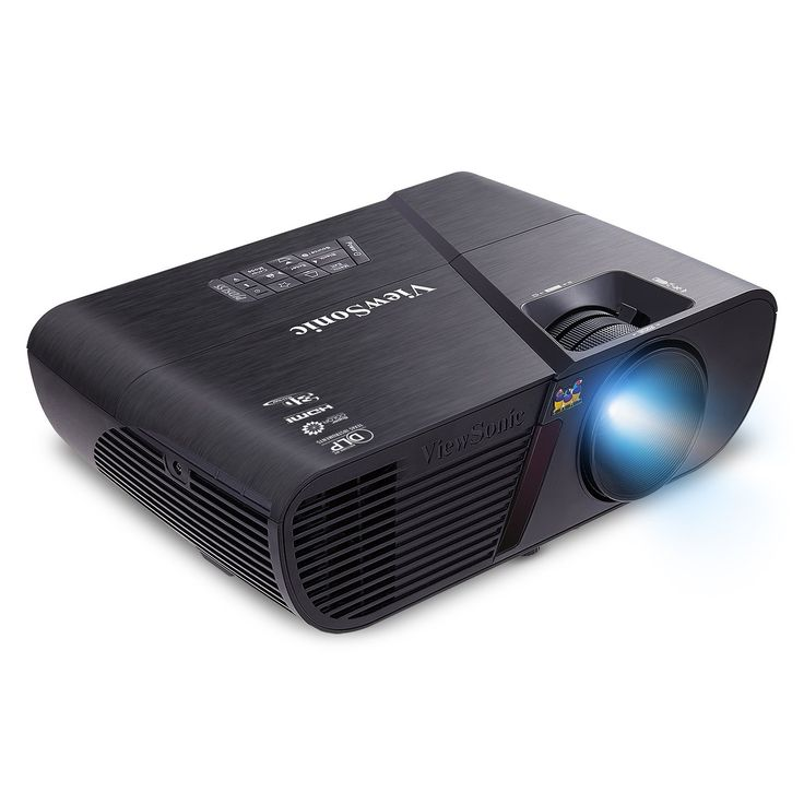 ViewSonic PJD5155 3300 Lumens SVGA HDMI Projector Review If you're looking for an unbiased ViewSonic PJD5155 3300 Lumens SVGA HDMI Projector review, you're in the right place! I really want this ViewSonic PJD5155 3300 Lumens Projector