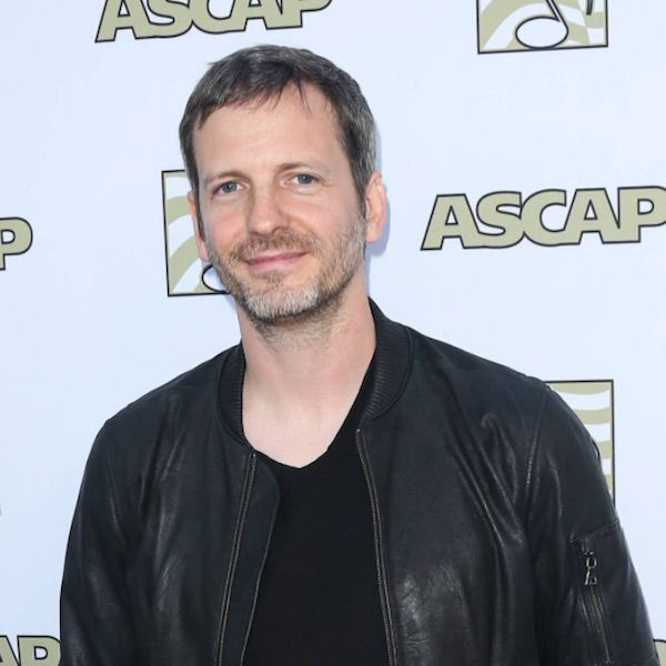 Sony Cuts Ties With Dr. Luke, But What Does This Mean For Kesha?  - http://oceanup.com/2017/04/26/sony-cuts-ties-with-dr-luke-but-what-does-this-mean-for-kesha/