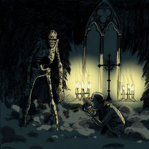 346 Best Horror Gore Guts Images On Pinterest: 142 Best #Horror #Scary #Bloody Gore Images On Pinterest