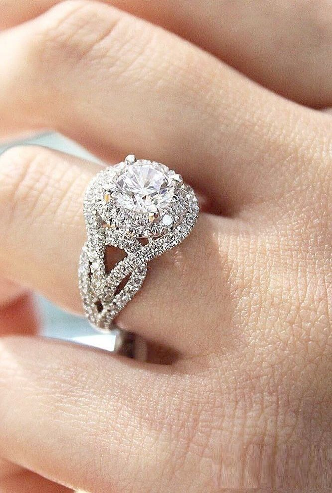 Jewellery Near By Me Over Jewellery Stores Johannesburg Top Engagement Rings Gorgeous Engagement Ring Bridal Engagement Rings