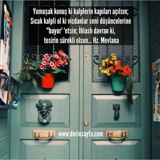 Dini güzel anlamlı sözlerin ayetlerin hadislerin duaların dostluk arkadaşlık sözlerinin resimli sözlerin olduğu site.