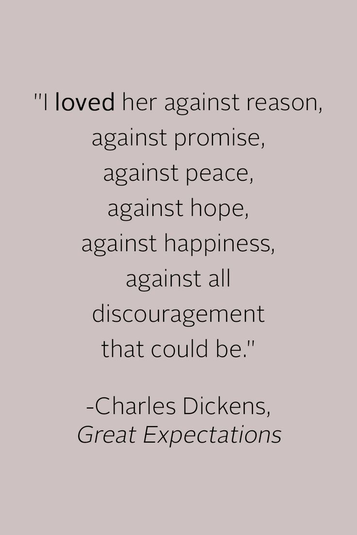 Love Quotes From Books Delectable 32 Best Love Quotes Images On Pinterest  Martha Stewart Weddings