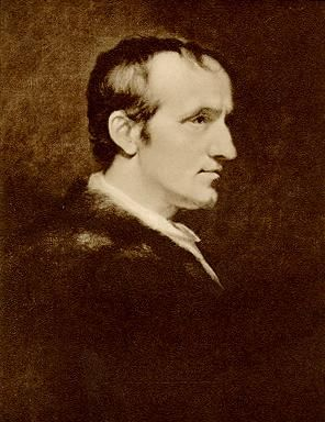 """""""[Frankenstein] is the most wonderful work to have been written at twenty years of age that I ever heard of. You are now five and twenty. And, most fortunately, you have pursued a course of reading, and cultivated your mind in a manner the most admirably adapted to make you a great and successful author. If you cannot be independent, who should be?""""  — William Godwin to Mary Shelley"""