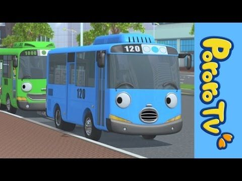 Bgr Dating Tayo Song Little Bus