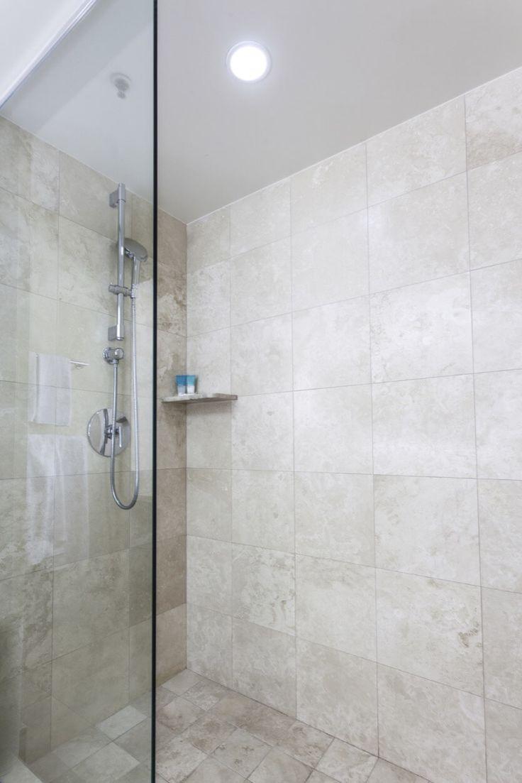 10 best Bathroom images on Pinterest | Bathroom, Small bathrooms and ...