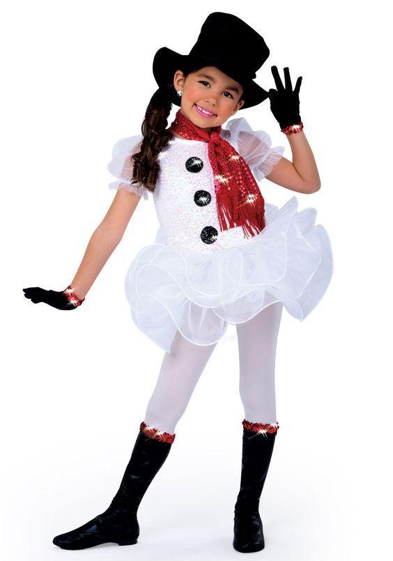 7616cefaa disfraces de navidad para niños