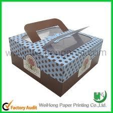 diseño para caja tortas - Buscar con Google