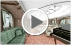 Faites une visite virtuelle de l'Empresse of Ireland  www.tourisme-rimouski.org