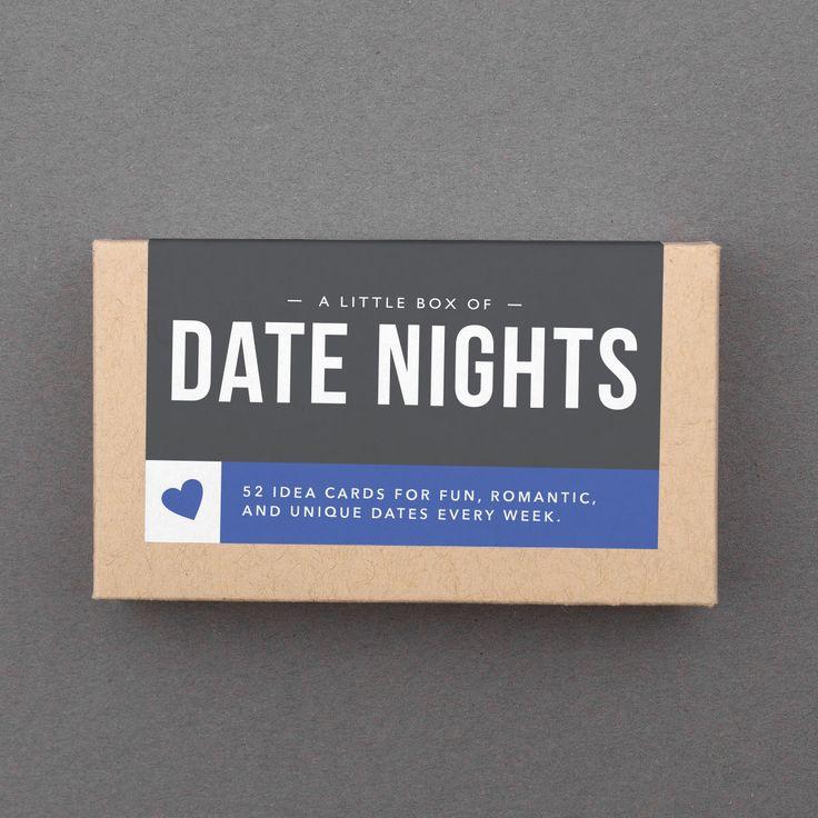 "Fun Stocking Stuffer. Boyfriend, Girlfriend, Husband, Wife, Partner. Under 50, 25, 20. Cheap, Affordable. ""Date Night Ideas"" (L5L01) by FlytrapOnE on Etsy https://www.etsy.com/listing/386884176/fun-stocking-stuffer-boyfriend"