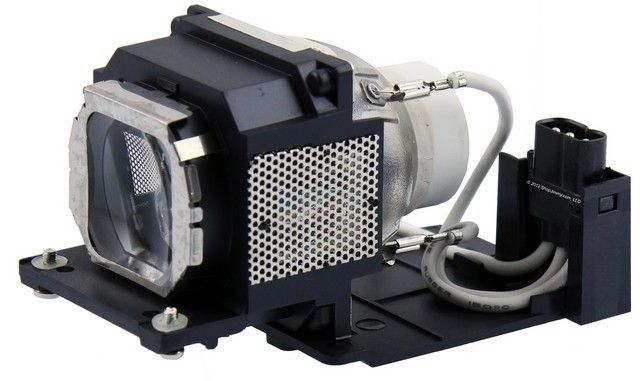 A Series 5J.J2K02.001 Lamp & Housing for BenQ Projectors - 150 Day Warranty